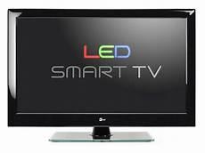 aldi verkoopt budget smart tv met led backlight le