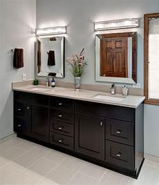 Bathroom Ideas Vanity by Simple But Charming Bathroom Renovation Ideas Amaza Design