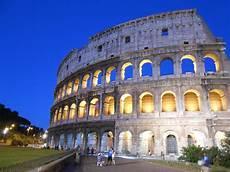 roma tassa di soggiorno tassa di soggiorno roma guesthero