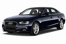 audi a4 2016 2016 audi a4 reviews research a4 prices specs motortrend