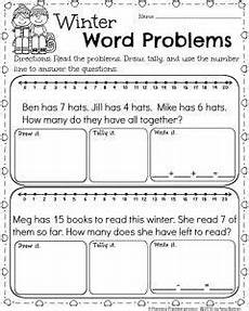 word problem worksheets high school 11048 1st grade math and literacy worksheets for february word problem worksheets grade math