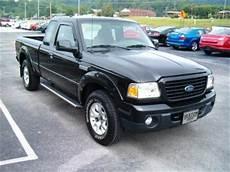 2009 Ford Ranger Problems Recalls
