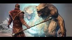 Zauberer Malvorlagen Skyrim Hintergrundbilder The Elder Scrolls V Skyrim B 228 Ren