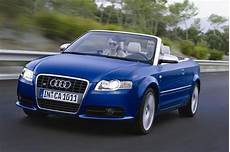2007 audi s4 convertible gallery 143790 top speed