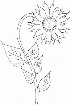 Malvorlagen Sonnenblumen Ausdrucken Ausmalbilder Malvorlagen Sonnenblume Kostenlos Zum