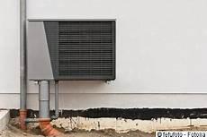 Luft Wasser Wärmepumpe Erfahrungen - luftw 228 rmepumpe 20 kw inverter split klimager 228 t