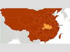 wuhan virus in united states