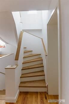 stufen auf betontreppen 171 treppenbau schmidt gmbh