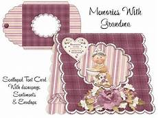 tent cards template retirement memories with scalloped tent card kit multi use