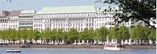 Vier Jahreszeiten Malvorlagen Quest Fairmont Hotel Vier Jahreszeiten Gourmet Germany Luxury