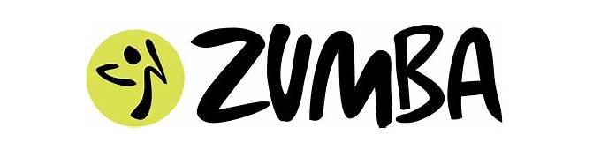 Zumba Logo Clip Art  Car Interior Design