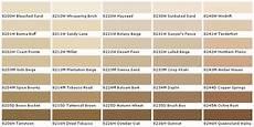 millennium paints millennium paint colors millennium collection house paints colors