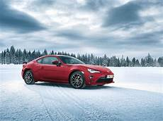 Toyota Gt86 2017 Picture 7 Of 123