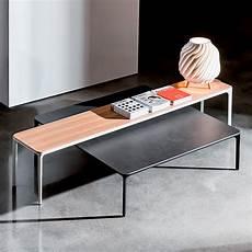 Slim Coffee Table