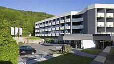 Parkhotel Cup Vitalis Bad Kissingen Holidaycheck