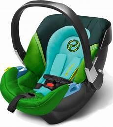 cybex aton 2 cybex aton 2 infant car seat hawaii