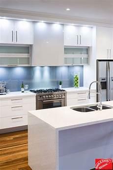 modern white kitchen modern white kitchen pics smith smith kitchens