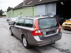 automotive air conditioning repair 2008 volvo v70 parking system 2008 volvo v70 2 4d aut momentum leather air conditioning trailer hitch car photo and specs