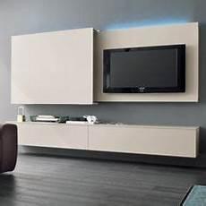 Fernseher Im Wohnzimmer Verstecken - die 96 besten bilder fernseher verstecken