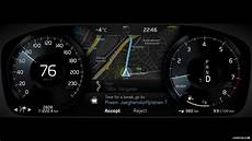 how make cars 2005 volvo xc90 instrument cluster 2015 volvo xc90 instrument cluster hd wallpaper 98
