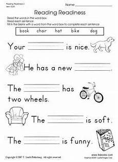 reading time worksheets for grade 2 3168 completely free printable worksheets website for grades subjects worksheets