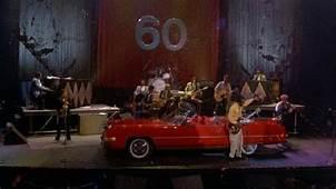 IMCDborg 1973 Cadillac Fleetwood Eldorado In Chuck