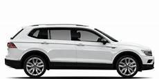 listing des prix 2018 et configurateur auto volkswagen