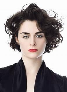 by stuart laurence salon bb medium hair styles pinterest