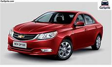 chevrolet optra 2018 prices and specifications in