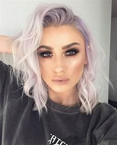 best hair color for eyes