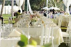 ask the experts quot what are the pros and cons of a morning wedding quot bridalguide