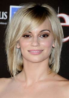 graduated bob hairstyles bob hairstyles for 2013 trendy