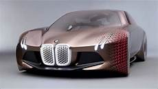 new concept of future bmw car in 2020