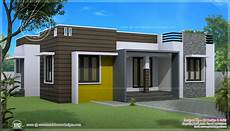modern house plans under 1000 sq ft modern house plans 1000 sq ft house plans under 1000