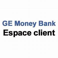 ge money banque www gemoneybank fr espace client ge money bank