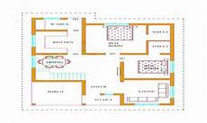 2 bedroom house plans kerala style elegant 2 bedroom house plans in kerala model new home