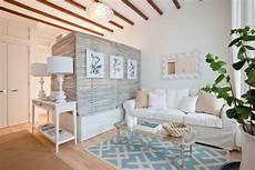 wohn und schlafzimmer in einem raum einrichtungsbeispiele f 252 r wohn und schlafzimmer in einem