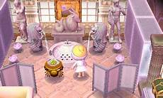 Bathroom Ideas Acnl by Image Result For Acnl Bathrooms Animal Crossing Sassy