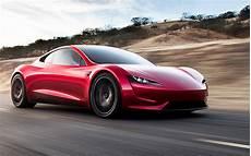 smart roadster schwachstellen zahl der elektroautos steigt www gebaeudetechnik news ch