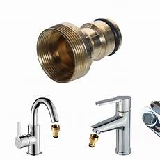 kitchen faucet adapter for garden hose kitchen utensils universal adapters for tap kitchen faucet tap connector mixer hose adaptor pipe