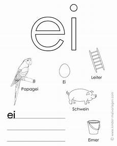 Kinder Malvorlagen Buchstaben Tastatur Alphabet Lernen Buchstaben Lernvorlagen