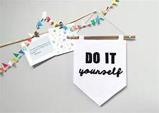 do it yourself banni 232 re do it yourself vert cerise diy do it