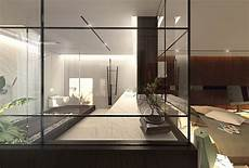 doccia in da letto bagni di design su misura doccia di lusso minimale made in