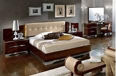 Komplett Schlafzimmer Set Luxus Modern Deluxe Stilmoebel