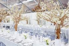Wedding White