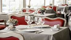 le de table valentin cinq tables pour un repas d amour 187 bolero