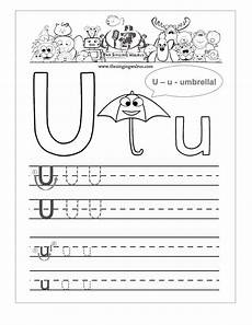 simple letter tracing worksheets 23931 free handwriting worksheets for the alphabet