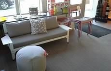 showroom mobilier de jardin 224 marseille la ciotat et aix