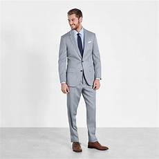 Suit Or Suite by Wedding Attire For The Complete Guide For 2019