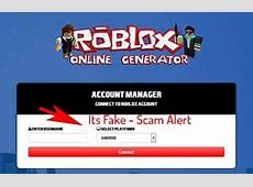 All Working Roblox Promo Codes   Robux Offers